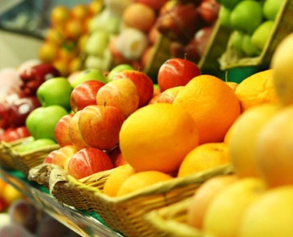 jus-de-légumes-et-de-fruits-frais-
