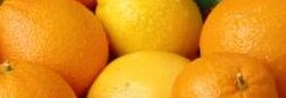 orange citron