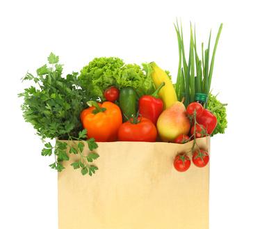 Mes recettes de jus de légumes et de fruits