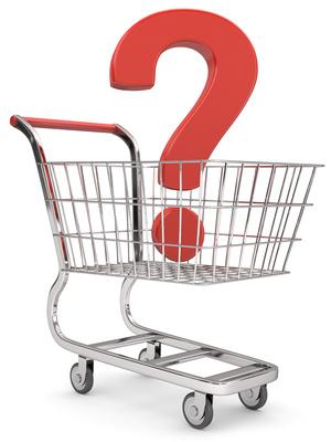 Quelles quantités et à quelle fréquence devez vous acheter vos fruits et légumes pour préparer vos jus ?
