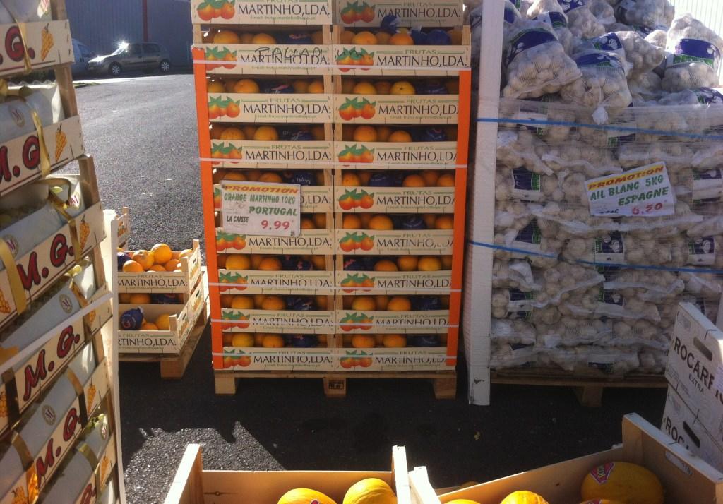 courses fruits et légumes4