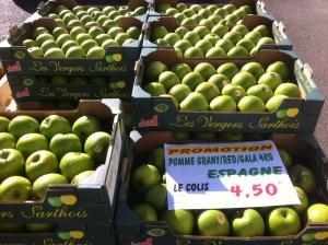 courses fruits et légumes5