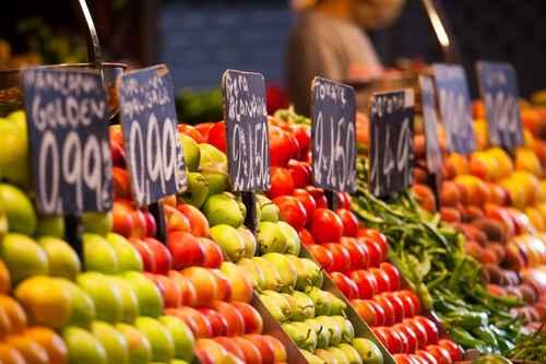 fruits-et-légumes-de-saison
