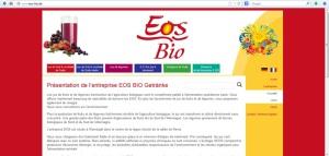 site eos-bio2