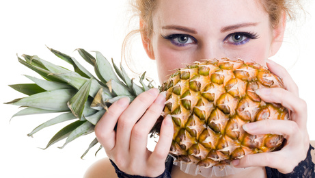 jus-d'ananas-maigrir