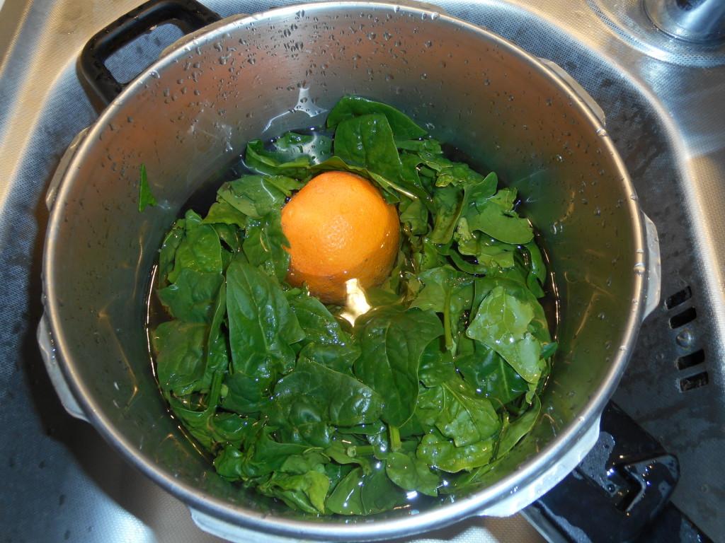 recette-jus-de-légumes-enfants