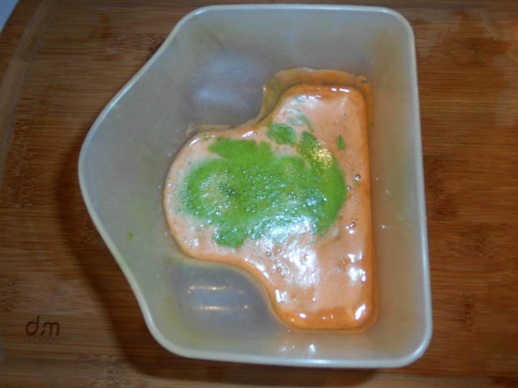 jus-vert-carotte-épinard-persil-12