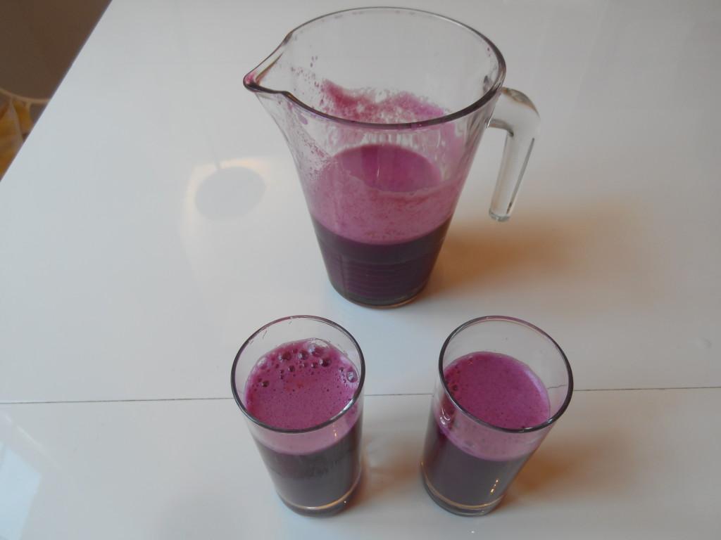 recette-jus-vert-jus-de-chou-rouge-18