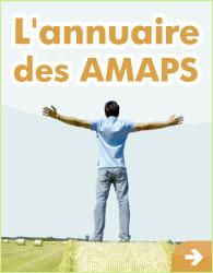 annuaire-amap -
