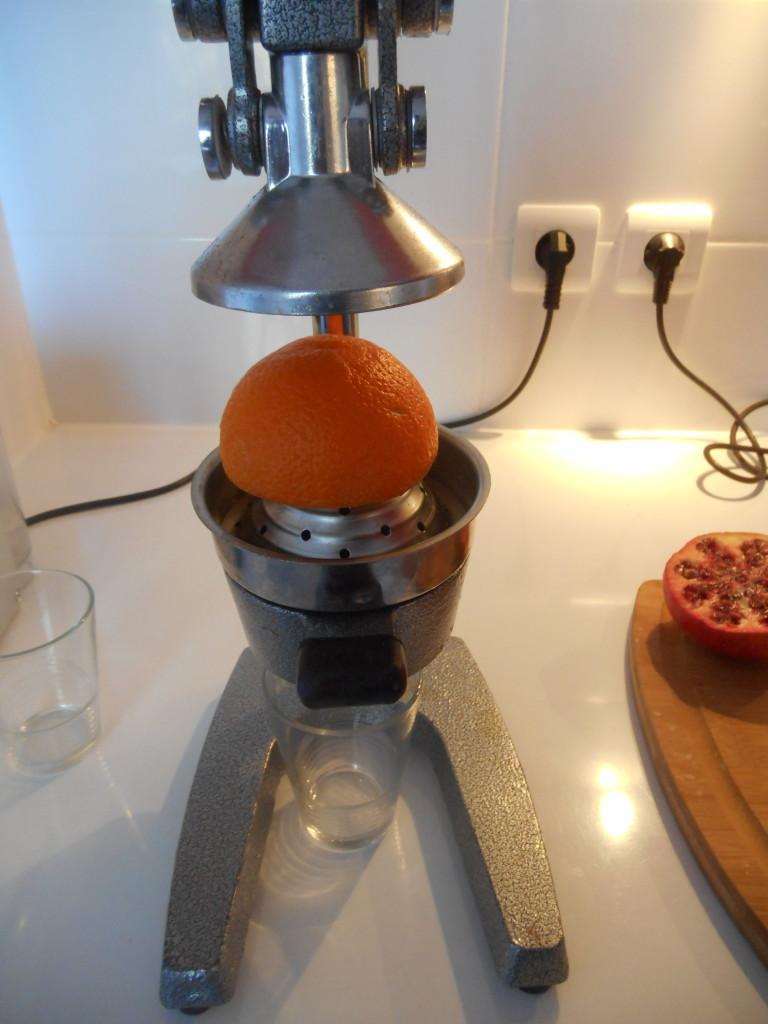 jus-de-grenade-orange