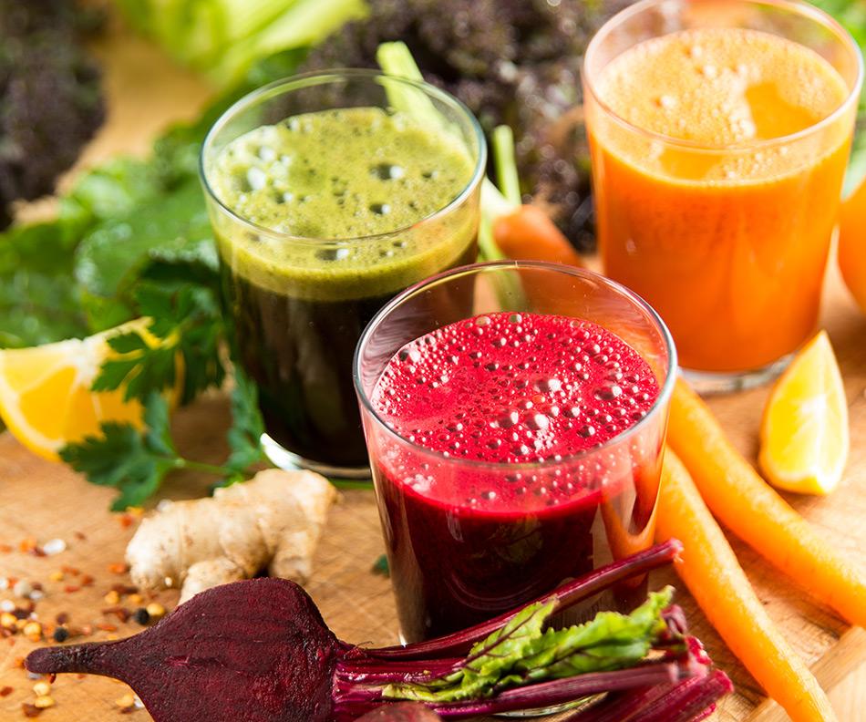 peau-et-jus-de-légumes