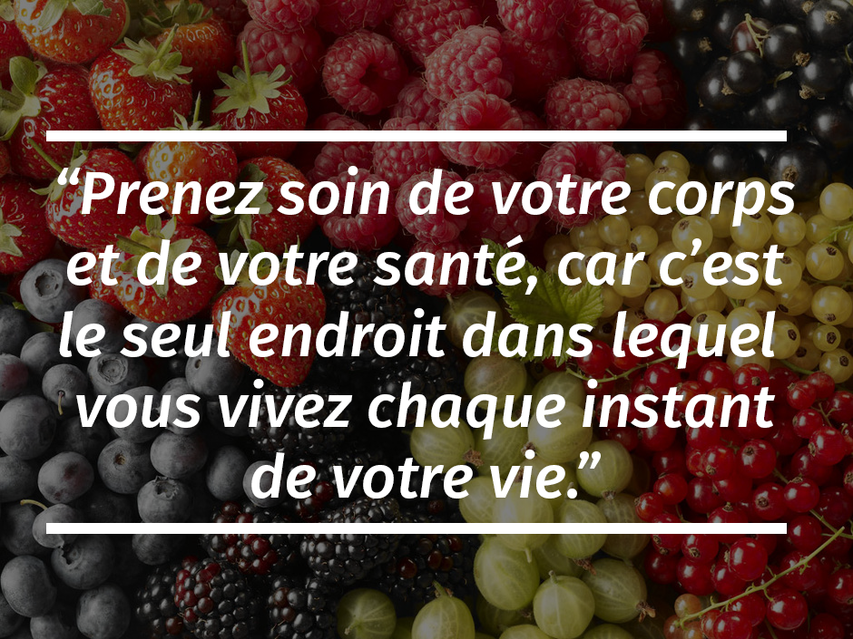 jus-de-légumes-extracteur-de-jus