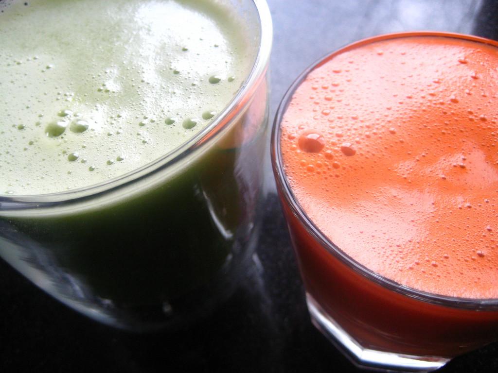 cure-gerson-jus-de-légumes-jus-de-fruits-thérapie-gerson