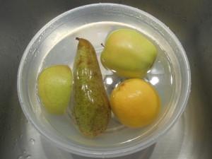 jus-pomme-poire-citron-gingembre-1