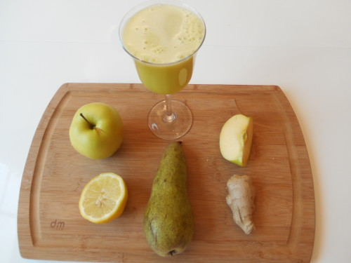 jus-pomme-poire-citron-gingembre