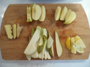 jus-pomme-poire-citron-gingembre-3