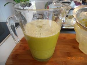 jus-verts-jus-de-légumes