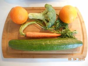 jus-vert-de-légumes
