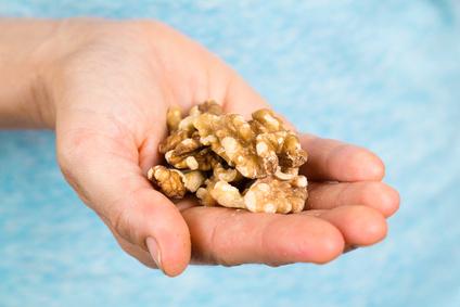les-bienfaits-santé-des-noix