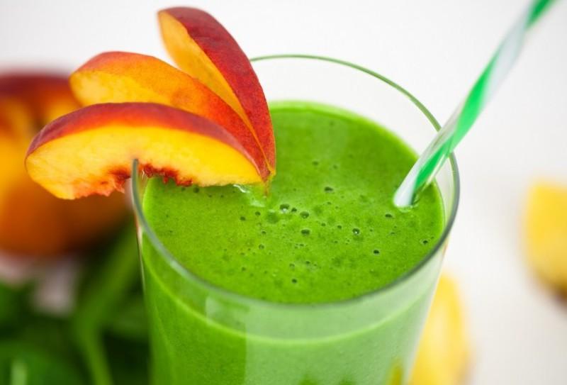 smoothie-fruits-légumes