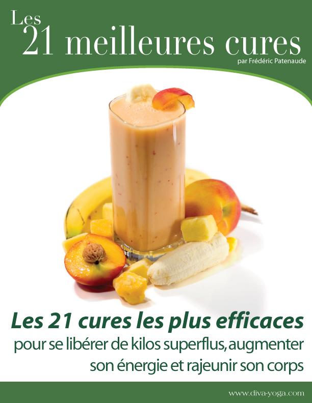 21-cures-patenaude-cure-de-jus-cure-détox