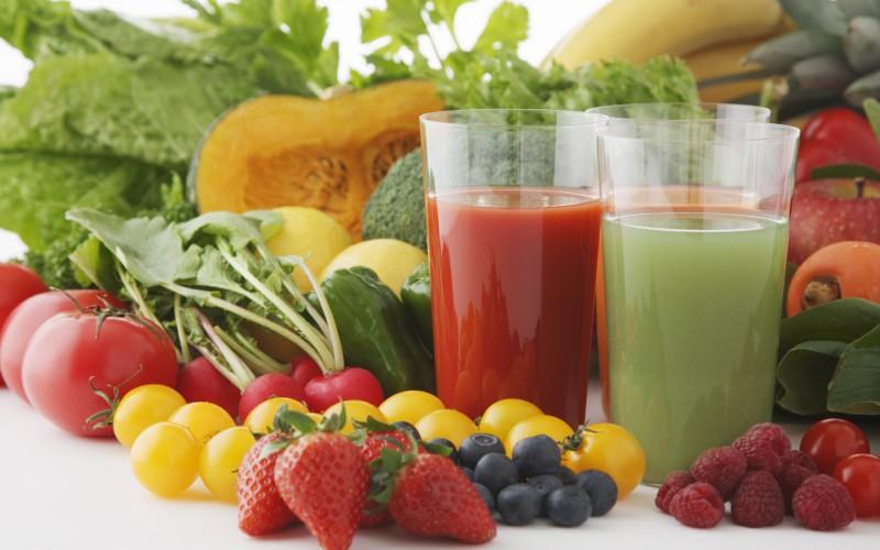 jus-de-légumes-arthrose