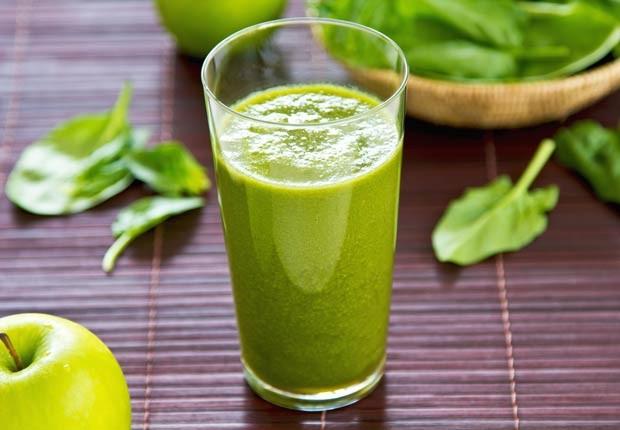 jus-de-légumes-alimentation-arthrose