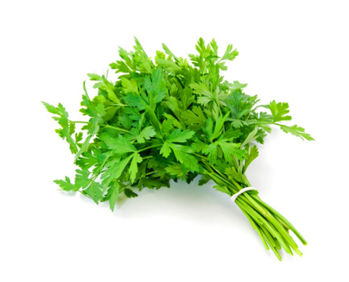 persil-alimentation-arthrose-jus-de-légumes-alimentation-arthrose