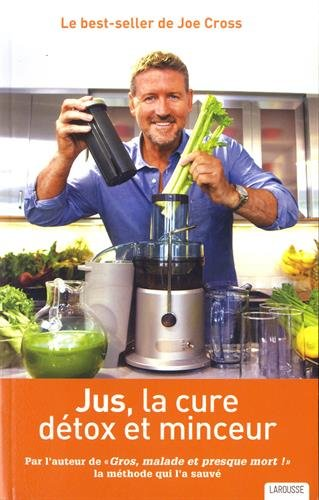 joe-cross-cure-detox-et-minceur-1