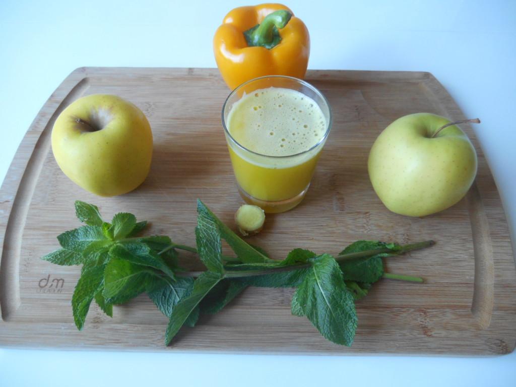 bienfaits-des-jus-de-légumes
