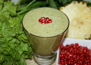 smoothie-joe-cross-recette-détox