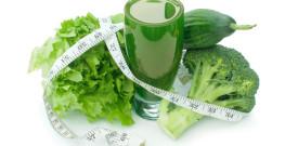 cure-de-jus-de-légumes-cure-détox
