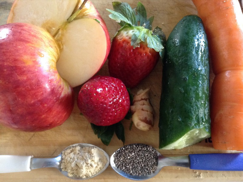 superaliments -jus-de-légumes-maigrir