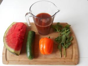 naturopathie- jus-de-légumes