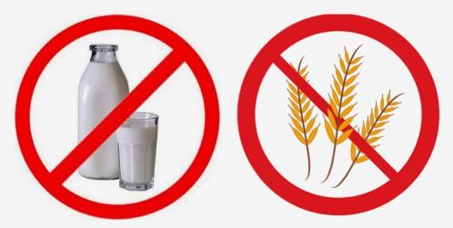 sans-gluten-sans lactose-jus-de-légumes-