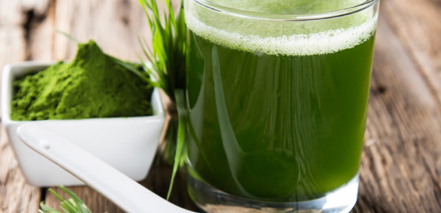 spirulina-jus-vert-superaliment-maigrir-vite