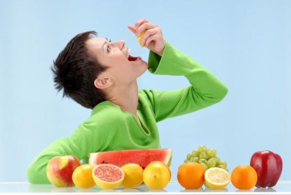 jus-de-légumes-jus-crus,jus-vert-vitamines-minéraux