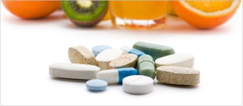vitamines - jus-de-légumes-jus-verts-jus-crus-4 -