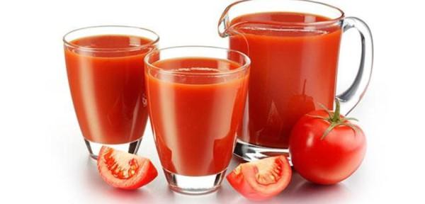 jus de tomate 3