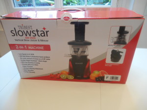test-extracteur-de-jus-slowstar-1