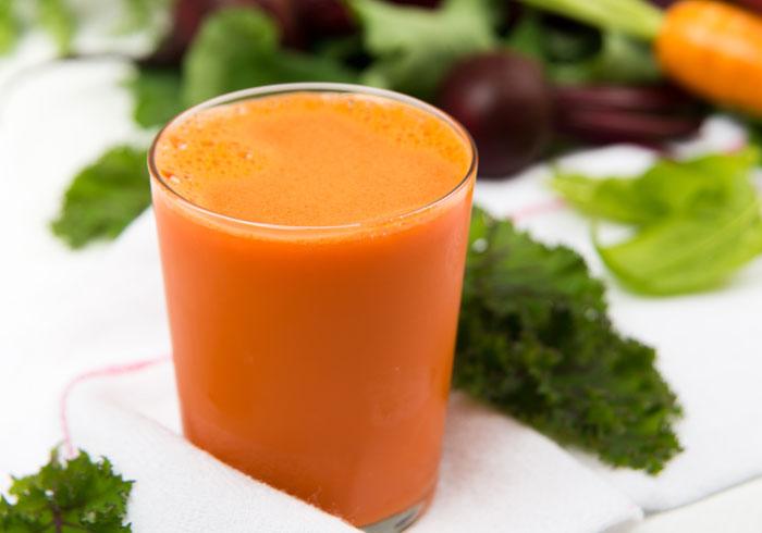 jus-de-carotte-2