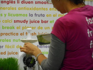 bar-à-jus-bar-a-smoothies-2