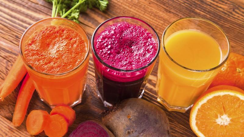 jus-de-fruits-jus-de-légumes