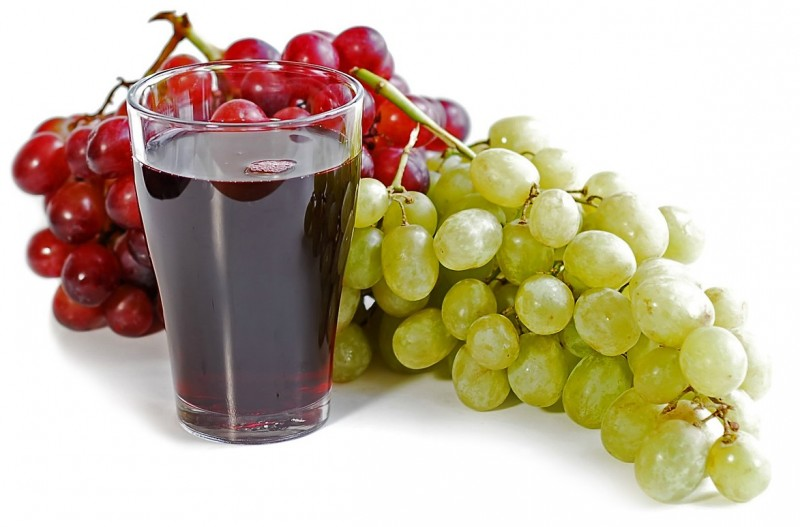"""Résultat de recherche d'images pour """"verre de jus de raisin png"""""""