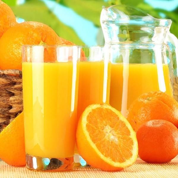 5 raisons de boire du jus d 39 orange press vitaality jus de fruits frais maison jus de. Black Bedroom Furniture Sets. Home Design Ideas