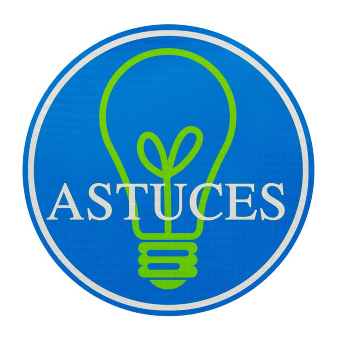 astuces-juicing