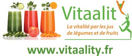 Le Blog Sur Les Jus De Legumes Et Les Jus De Fruits Frais Les