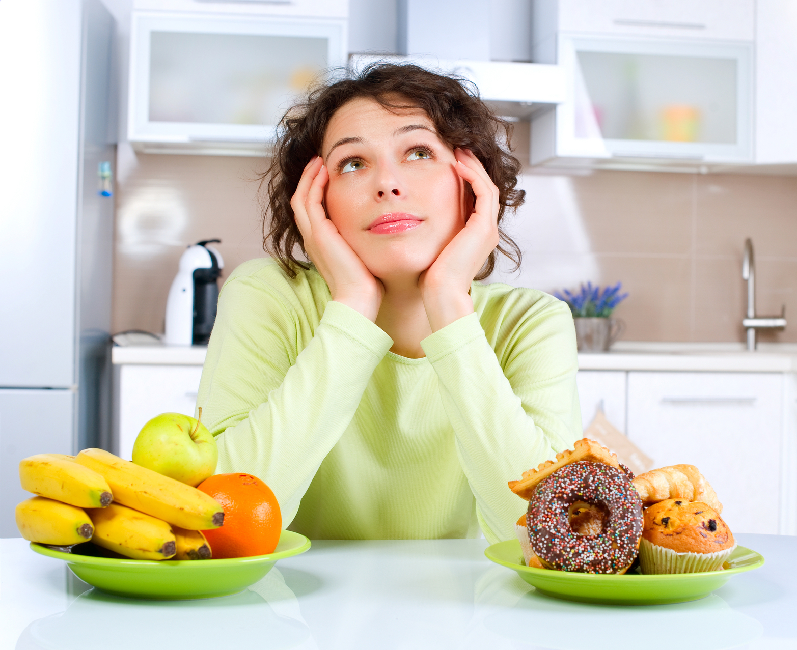 jus-de-légumes-santé