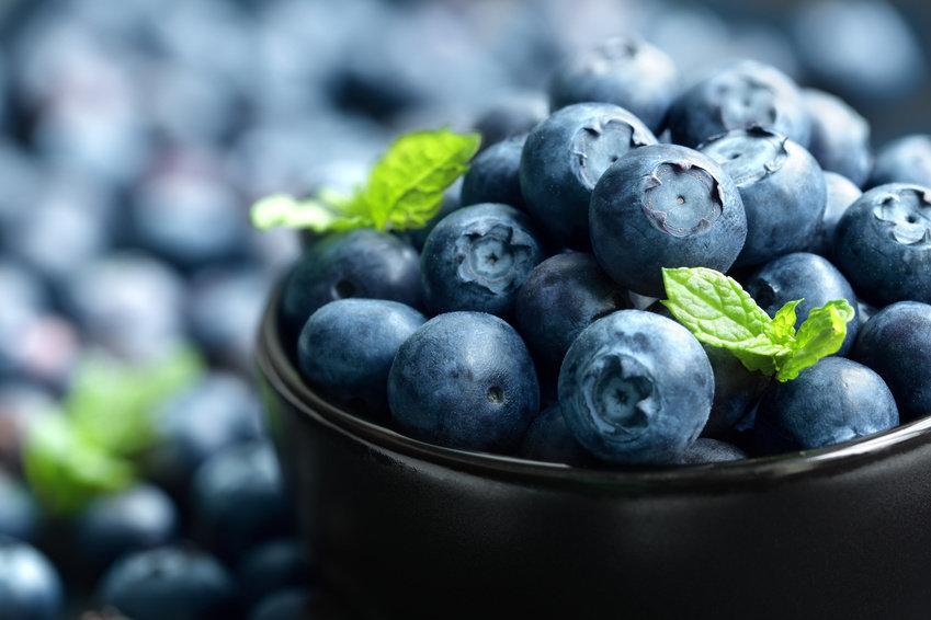 jus-de-legumes-pour-prevenir-la-maladie-dalzheimer