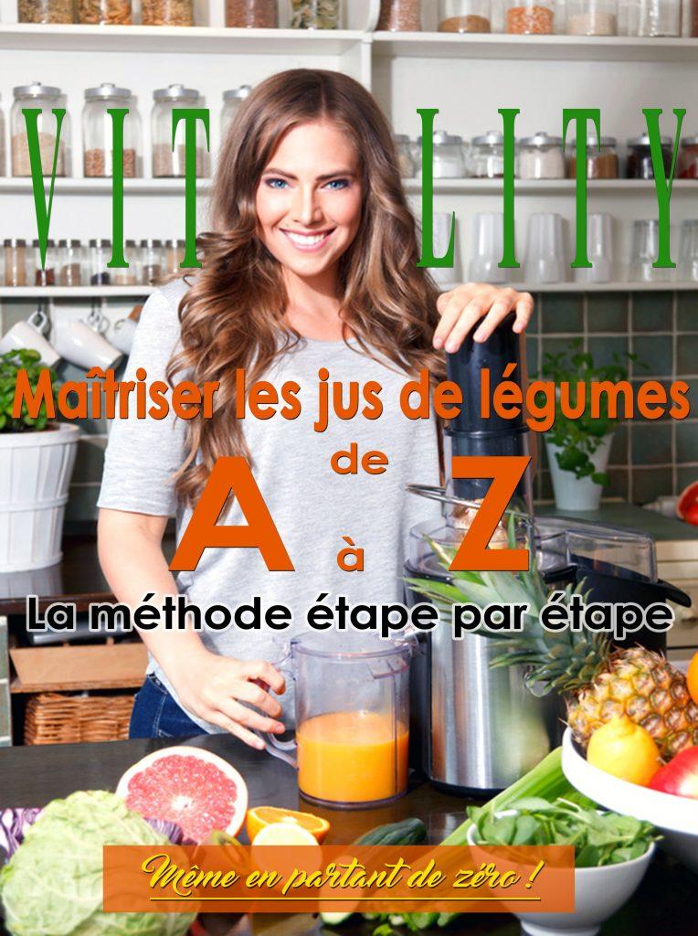 préparer-des-jus-de-légumes